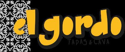 El Gordo