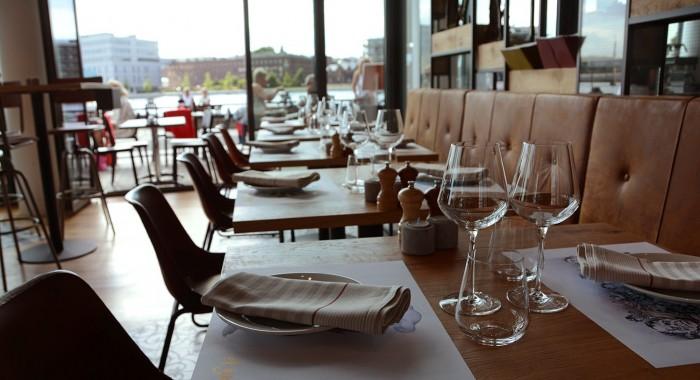 romantisk restaurang jönköping